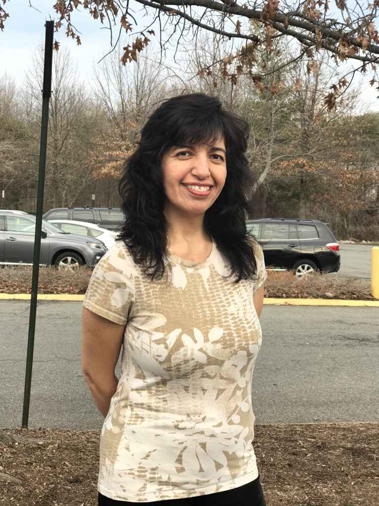Amanda M. Socci is a professional freelance writer with many published stories to her credit.