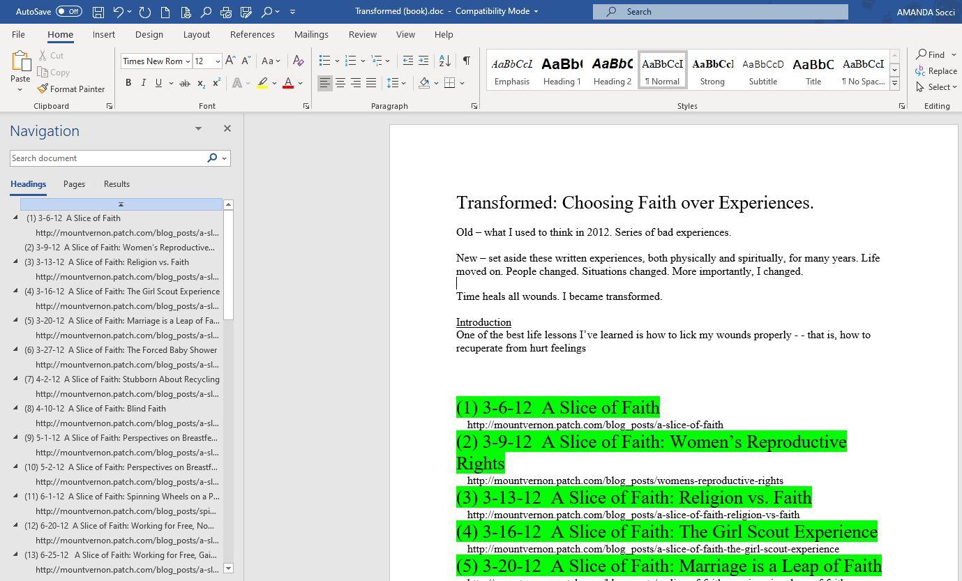 Transformed-SB-blog-04-23-20