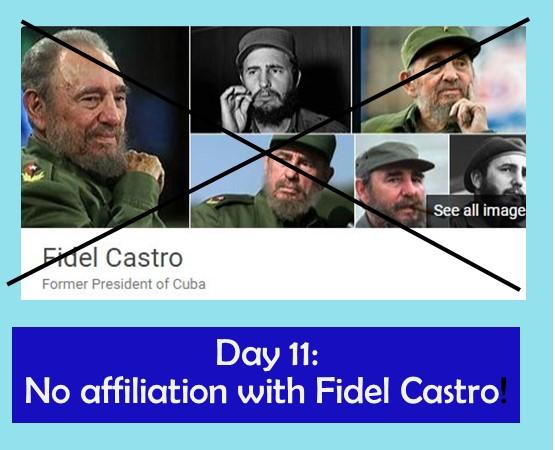 06-19 day 11 Castro - Latino