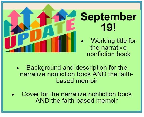 09-19-updates