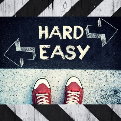 08-02 hard easy