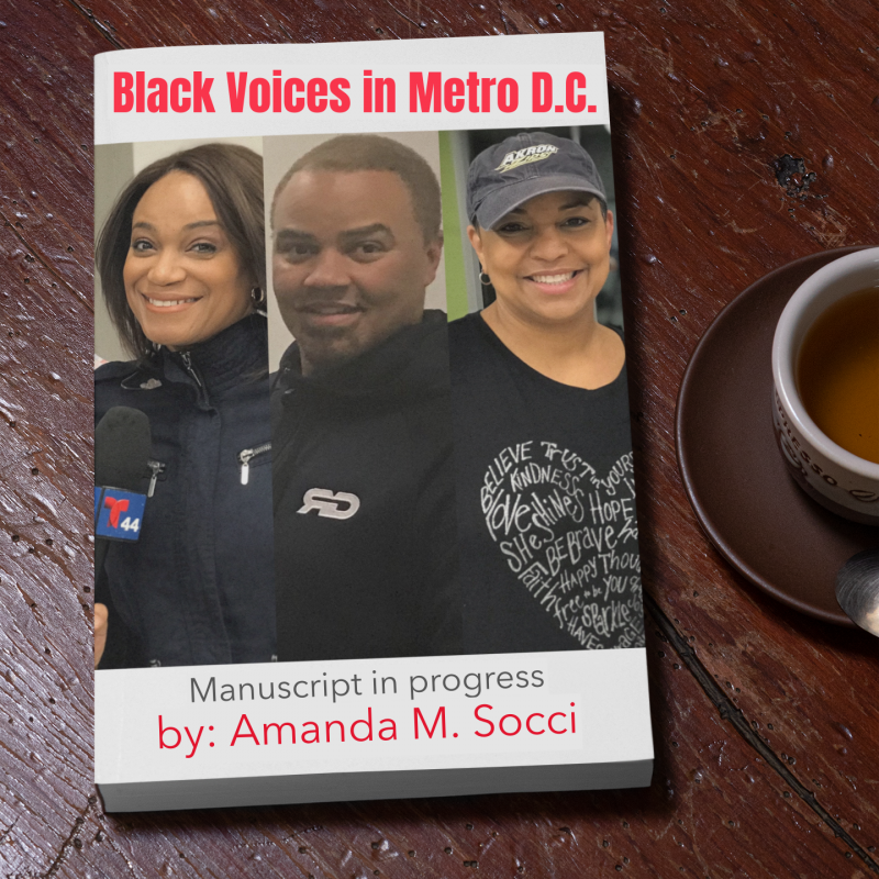 Black Voices cover mock-up