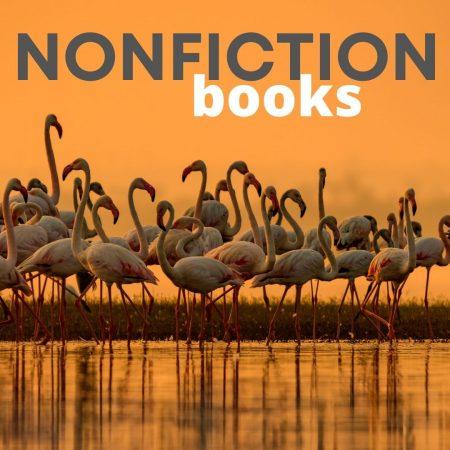 SB nonfiction