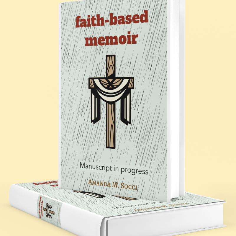 faith-based memoir 3D - EDITED